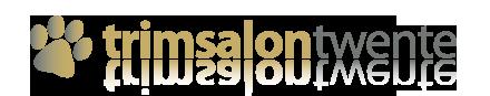 Logo Trimsalon Twente